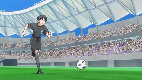 captaintsubasa-24-18091371.jpg