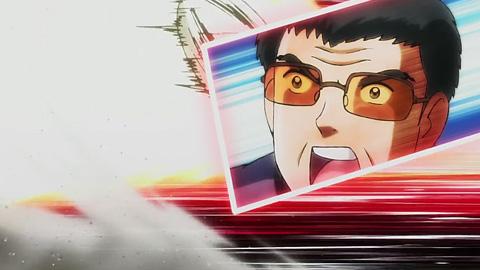 captaintsubasa-24-18091376.jpg