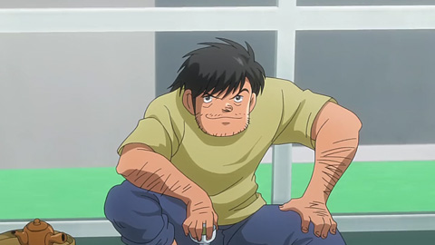 captaintsubasa-24-18091392.jpg