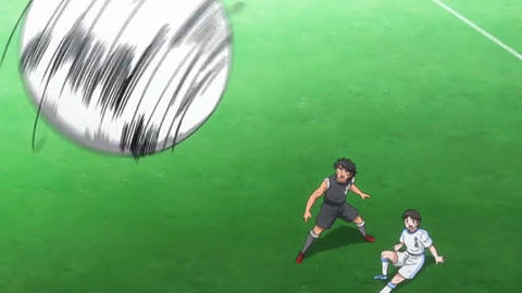 captaintsubasa-25-18092011.jpg