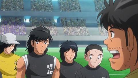 captaintsubasa-25-180920135.jpg