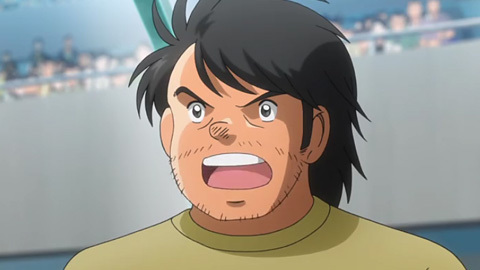 captaintsubasa-25-180920136.jpg