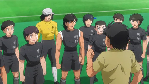 captaintsubasa-25-180920137.jpg