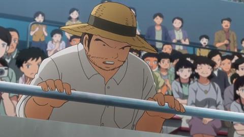 captaintsubasa-25-180920140.jpg
