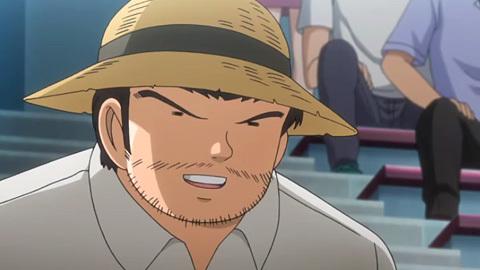 captaintsubasa-25-180920142.jpg