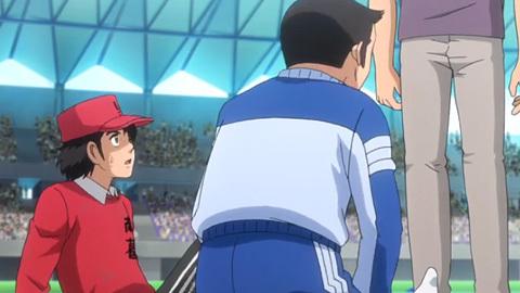 captaintsubasa-25-180920143.jpg