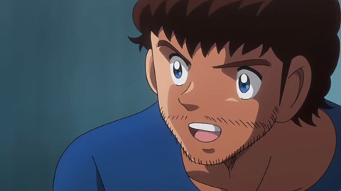 captaintsubasa-25-180920148.jpg