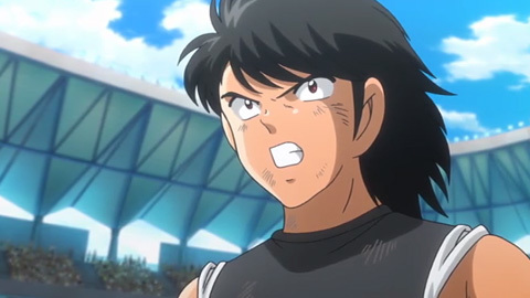 captaintsubasa-25-180920152.jpg