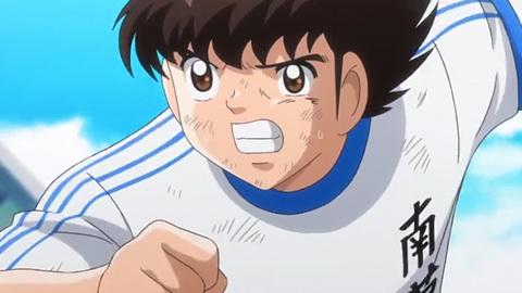 captaintsubasa-25-18092021.jpg