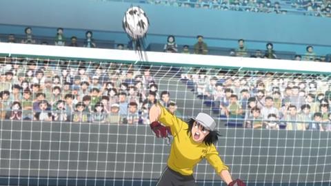 captaintsubasa-25-18092026.jpg