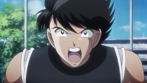 captaintsubasa-25-18092050.jpg