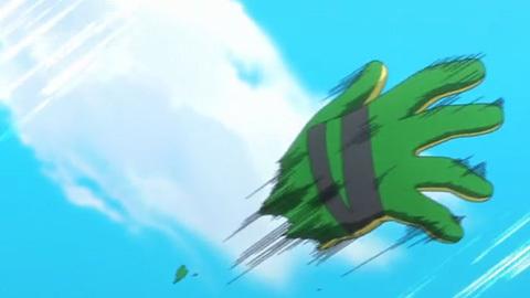 captaintsubasa-25-18092064.jpg