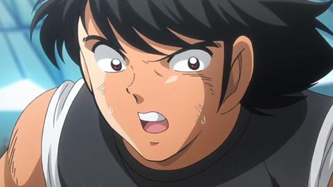 captaintsubasa-25-18092066.jpg
