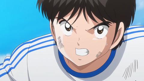 captaintsubasa-25-18092099.jpg