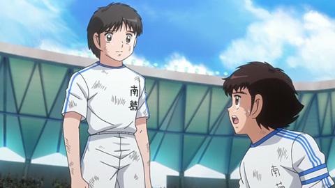 captaintsubasa-26-180926131.jpg