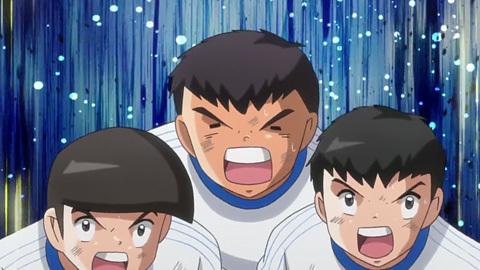 captaintsubasa-26-180926150.jpg