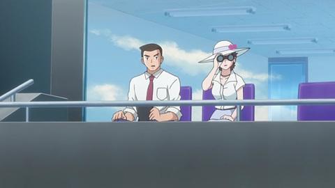 captaintsubasa-26-18092619.jpg