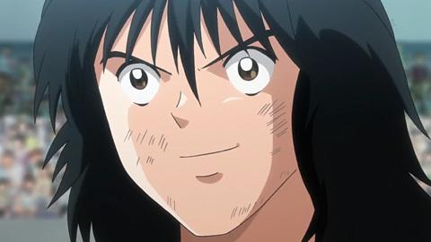 captaintsubasa-26-18092628.jpg