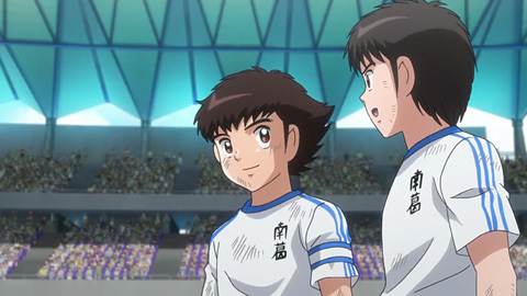 captaintsubasa-26-18092659.jpg