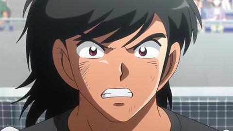 captaintsubasa-27-181002111.jpg