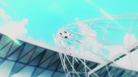 captaintsubasa-27-181002124.jpg