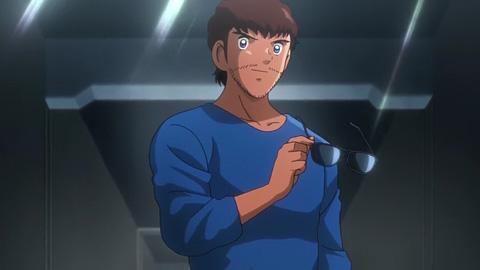 captaintsubasa-27-181002141.jpg