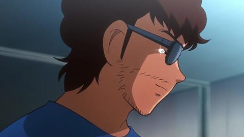 captaintsubasa-27-181002143.jpg
