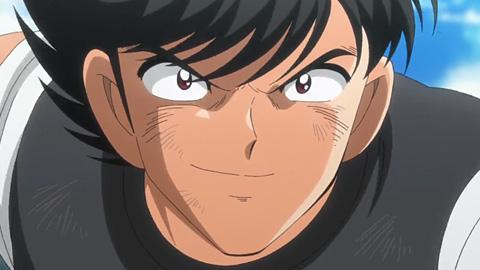 captaintsubasa-27-18100240.jpg