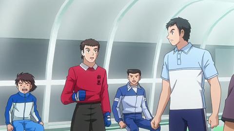 captaintsubasa-27-18100265.jpg