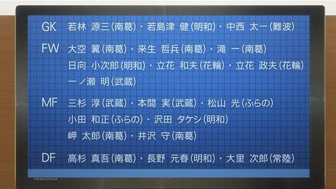 captaintsubasa-28-18101010.jpg