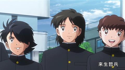 captaintsubasa-28-181010119.jpg