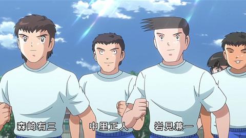 captaintsubasa-28-181010122.jpg