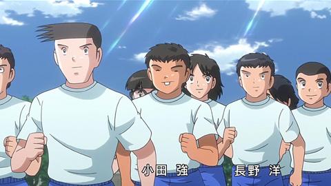 captaintsubasa-28-181010123.jpg