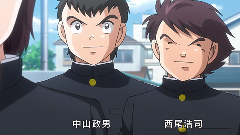 captaintsubasa-28-181010126.jpg