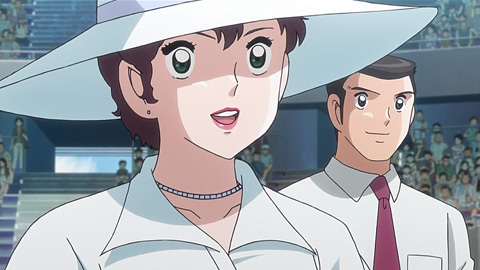 captaintsubasa-28-18101013.jpg