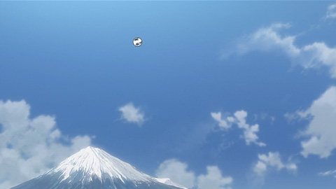 captaintsubasa-28-181010140.jpg