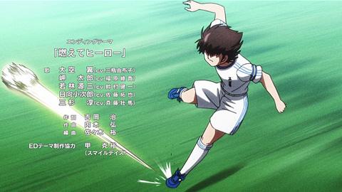 captaintsubasa-28-181010146.jpg