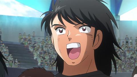 captaintsubasa-28-18101017.jpg