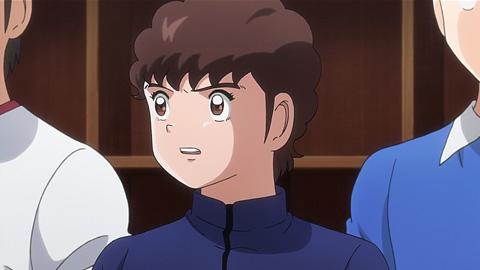 captaintsubasa-28-18101051.jpg