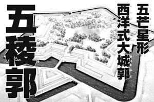 【るろうに剣心北海道編】7話感想 剣客兵器の目的は?とりあえず猛者を集めてるみたいだが…