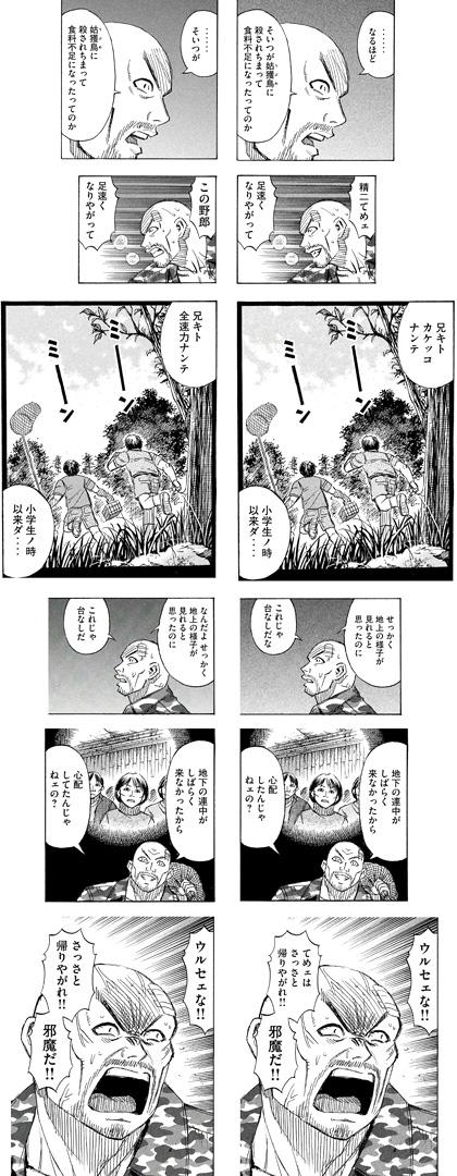higanjima_48nichigo17-18100116.jpg