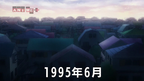 ハイスコアガール 10話感想(1)