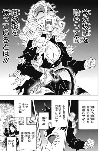 kimetsunoyaiba123-18082703.jpg