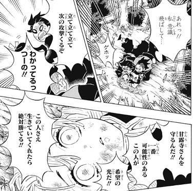 kimetsunoyaiba123-18082706.jpg