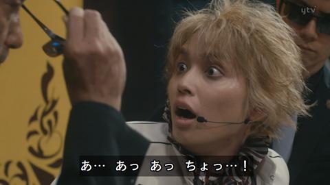 福本伸行出演(3)