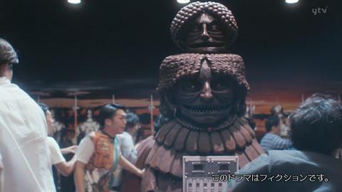 tobakuzero-18080607.jpg