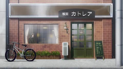 中間管理録トネガワ 8話 感想(1)