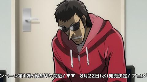 tonegawa08-180802251.jpg