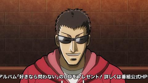 tonegawa08-180802274.jpg