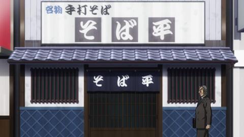 tonegawa09-180802977.jpg